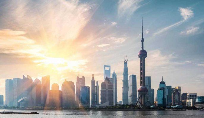 Çin Merkez Bankası'nın Para Politikasını Sıkılaştırmaya veya Gevşetmeye Niyeti Yok!