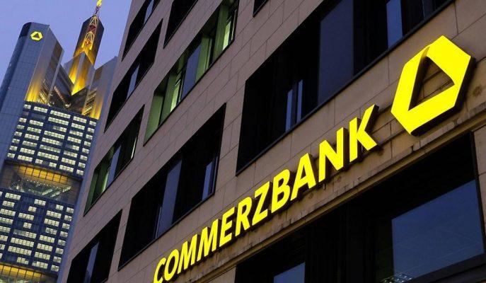 Commerzbank Türkiye'de Para Politikasındaki Sıkı Duruşun Devamının Zor Olduğunu Bildirdi