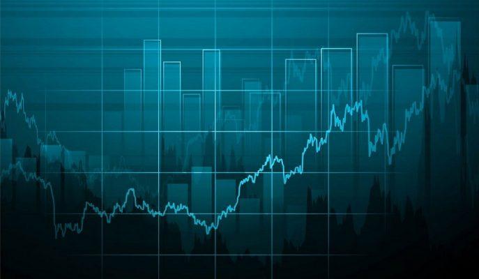 Dolar Endeksi ABD Konut Satışlarının İyi Gelmesiyle 22 Ayın Zirvesine Yaklaştı