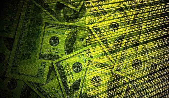 Dolar/TL S-400 Konusunda Alınan Mesajlarla Dalgalı Seyrediyor