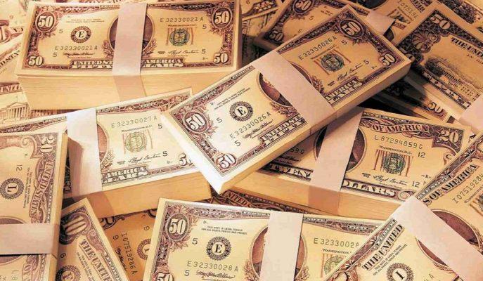 Dolar/TL Seçim Sonrasında Yön Arayışında