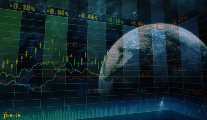 Dünyanın En Büyük İki Ekonomisinin Üretim Faaliyetleri ve Küresel Durum Ne Diyor?