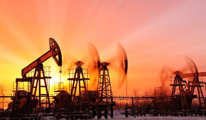 Durgun Küresel Büyüme ve ABD Üretimindeki Artışla Petrol Fiyatlarındaki Ralli Sonlanabilir