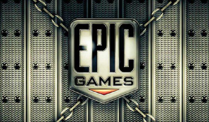 Epic Games Tencent Vasıtasıyla Çin'e Veri Sızdırdıklarını Reddetti