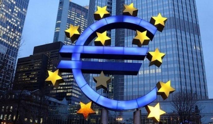 Euro Bölgesi Ekonomik Güven Endeksi Eylül 2016'dan Bu Yana En Düşük Seviyeyi Gördü