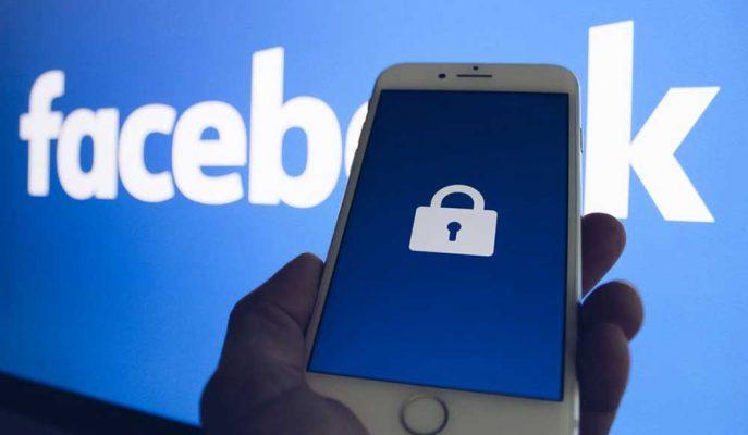 Facebook Kullanıcı Güvenliğini Artırmak Adına Yeni Kararlar Aldı