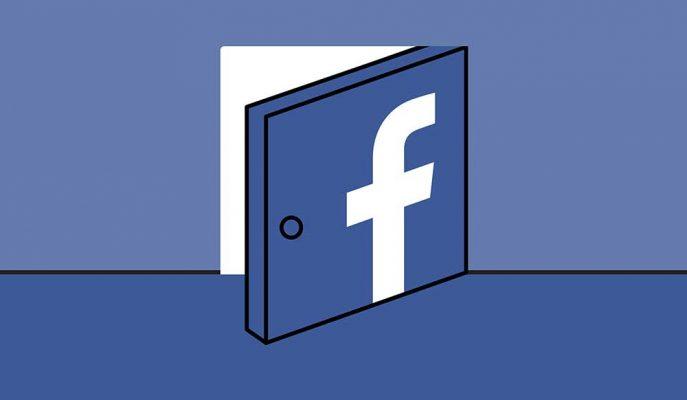 Facebook Paylaşımların Kullanıcılara Hangi Sebeple Gösterildiğini Söyleyecek