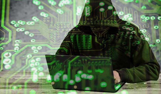 FBI Kontrolündeki Web Siteleri Siber Korsanlar Tarafından Hacklendi