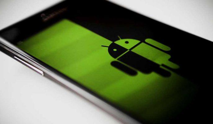 Google Sahte Reklam İhlali Yapan Android Geliştiricisinin Gözünün Yaşına Bakmadı!