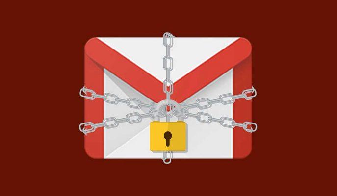 Google Uygulama içi Tarayıcılarda Gmail ile Giriş Yapılmasını Engelleyecek