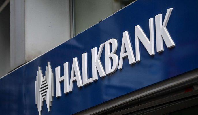 Ziraat'ın Ardından Halkbank da Enflasyona Karşı Korumalı Mevduat Hesabı Seçeneği Sundu
