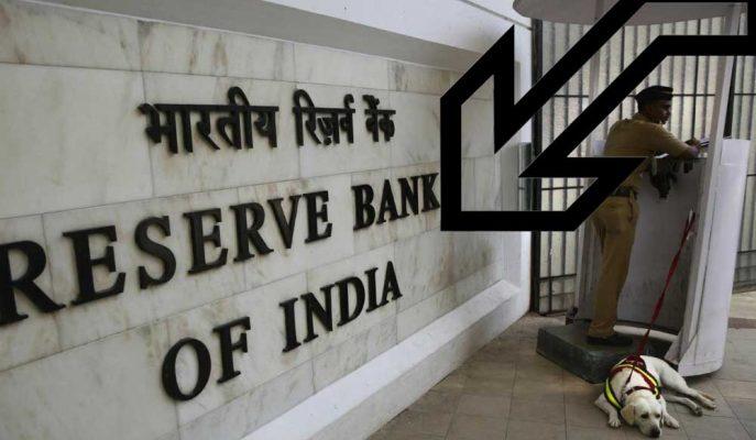 Hindistan Merkez Bankası Ekonomiyi Desteklemek için Politika Faizini Düşürdü!