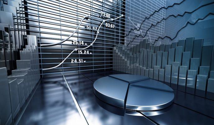 Hizmet Hariç Sektörel Güven Endeksleri Nisan'da Düşüş Gösterdi