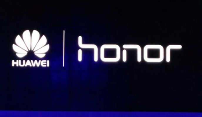 Huawei ve Honor'un Gelecek Planları Hayata Geçerse Dünyaya Hükmedecekler!
