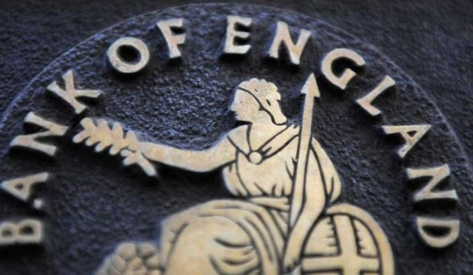 İngiltere Brexit Sonrası Rekabet için Finansal Düzenlemeleri Gevşetmemeli
