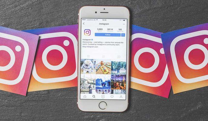 Instagram Çığ Gibi Büyürken Tehlike Yayan Hesapların Önüne Geçemiyor