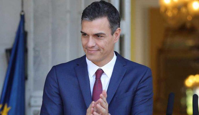 İspanya Seçimlerini Sosyalistler Kazandı Ancak Zorluklar Gündemde