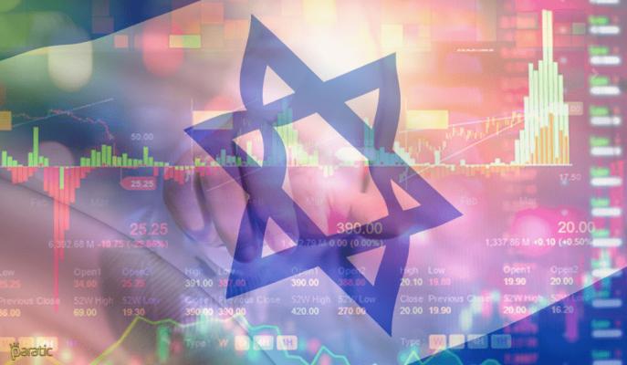 İsrail Seçimlerinin Ardından Neler Oldu, Netanyahu Tebrik Almaya Başladı mı?