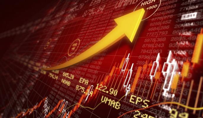 Kırılgan ve Küresel Piyasalara Yüksek Hassasiyetteki Türk Varlıkları Düşüş Gösterdi!