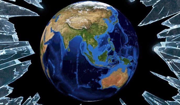 Küreselleşme Giderek Azalıyor ve ABD-Çin Ticaret Anlaşması Bunu Çözemeyecek