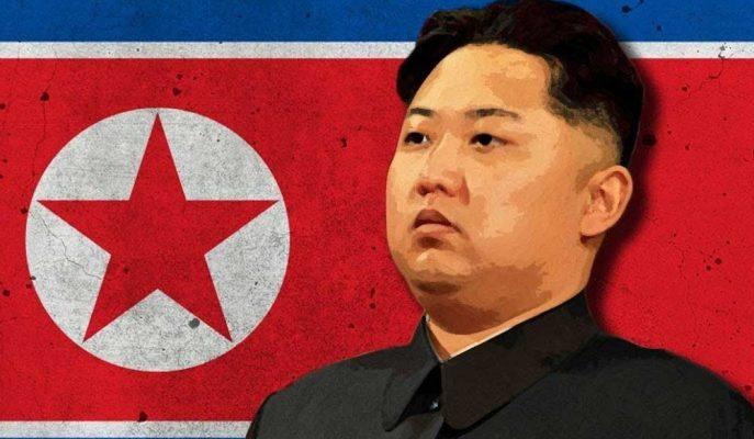 Kuzey Kore: ABD Nükleer Duruşunu Değiştirmezse İstenmeyen Sonuçlarla Karşılaşacak