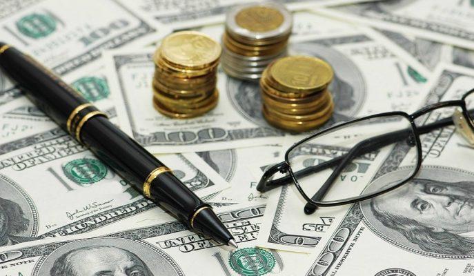 Mart Ayında En Fazla Kazandıran Yatırım Aracı Dolar Oldu