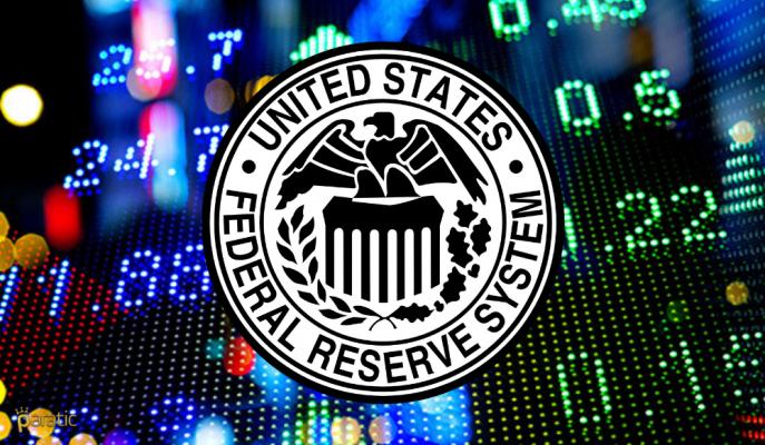 Mart Ayı FOMC Tutanakları Beklenirken, ABD Hazine Kıymetlerine Bakış!