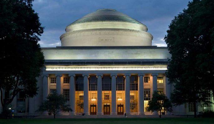 MIT Çinli Teknoloji Devleri Huawei ve ZTE ile İlişkilerini Sonlandırma Kararı Aldı