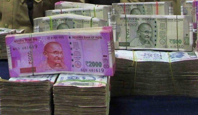 Moody's: Hindistan'ın Batık Kredilere Yönelik Kuralları Geçersiz Kılması Bankalar için Kötü