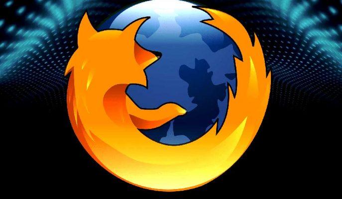 Mozilla Android için Fenix Adıyla Yeni Bir Tarayıcı Geliştiriyor