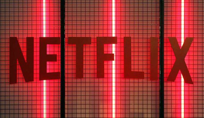Netflix'ten 'YouTube Trendler' Benzeri Özellik Geliyor!