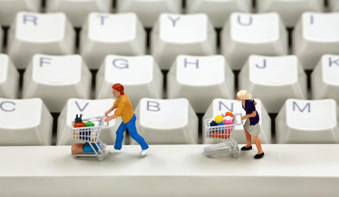 Tüketici Güven Endeksi Nisan'da Yüzde 6,9 Artışla 63,5'e Yükseldi