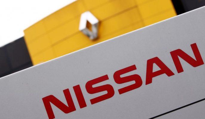 Nissan, Renault'la Olması Beklenen Tam Birleşme Önerisini Reddetti