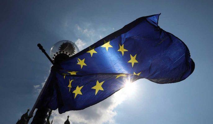 Onaylanan Telif Hakkı Kurallarıyla Avrupa'da Yeni Bir İnternet Devri Başlıyor
