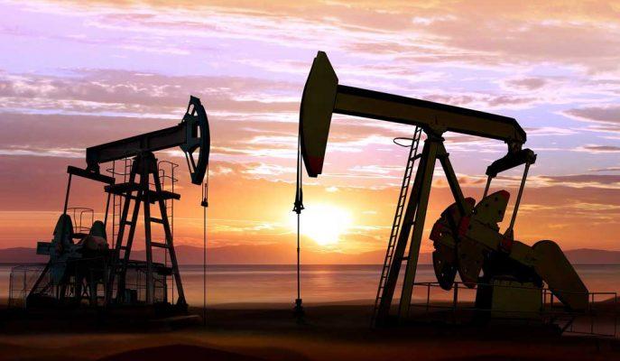 Petrol, Arz Endişeleri ile 4 Yılın En Uzun Haftalık Yükseliş Serisine Yöneldi