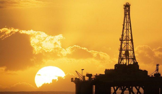 Petrol Fiyatları Son İki Haftanın En Büyük Yükselişini Kaydetti