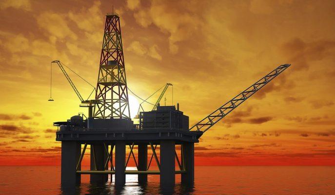 Petrol Son 3 Yılın En Uzun Haftalık Kazanç Serisine Yöneldi