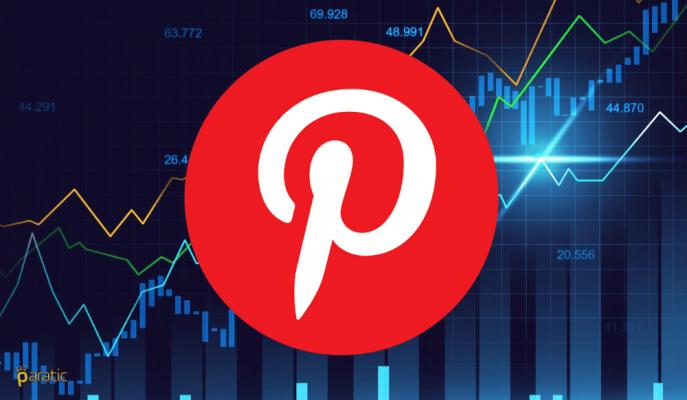 Pinterest ve Zoom Arzları için Uygun Zemin Hazır, Piyasa Ticaret Bekliyor!