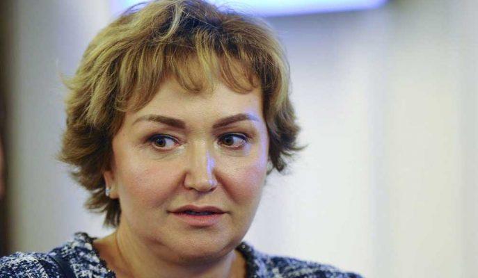 Rus Hava Yolu Şirketinin Milyoner Ortağı Uçak Kazasında Hayatını Kaybetti