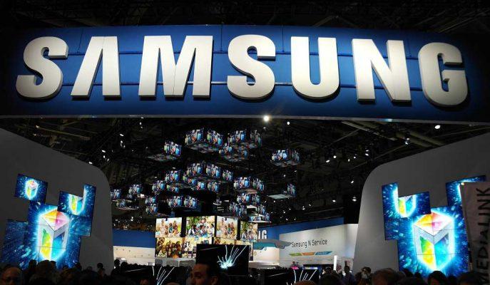 Samsung İlk Çeyrek Karının Yüzde 60 Düşebileceği Konusunda Uyardı