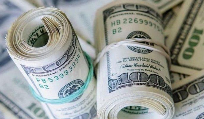 Seçim Belirsizliği TL'ye Yönelik Baskıyı Artırırken Dolar 5,75'i Aştı