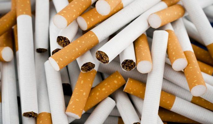 Sigaraya Getirilen Zam Tiryakilerini Üzerken, Ekonomistler Enflasyona Etkisini Değerlendirdi