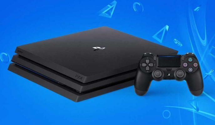 Sony PlayStation Ağındaki Uygunsuz Kullanıcı Adlarını Otomatik Olarak Değiştirecek