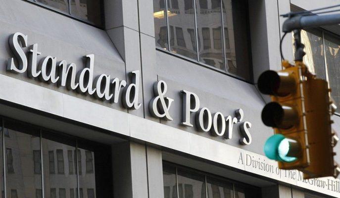 S&P Analisti Türkiye'nin Kredi Notunda İndirim Tehlikesi Olmadığını Söyledi