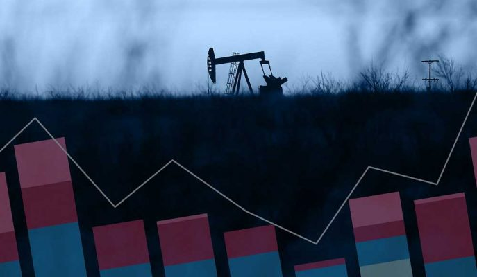 Suudi Arabistan Doları Petrol Ticaretinden Çıkarmakla Tehdit Etmediğini Söyledi
