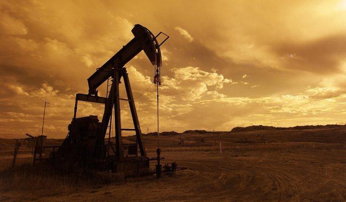 ABD'nin İran Petrol Muafiyetini Sonlandırmasının Ardından Suudi Arabistan Diğer Ülkelerle Çalışabileceğini Duyurdu