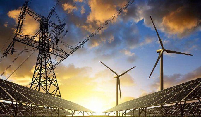 """Temiz Enerji ve İklim Değişikliği """"Big Oil"""" Oyuncularının Karlılığını Artırıyor"""