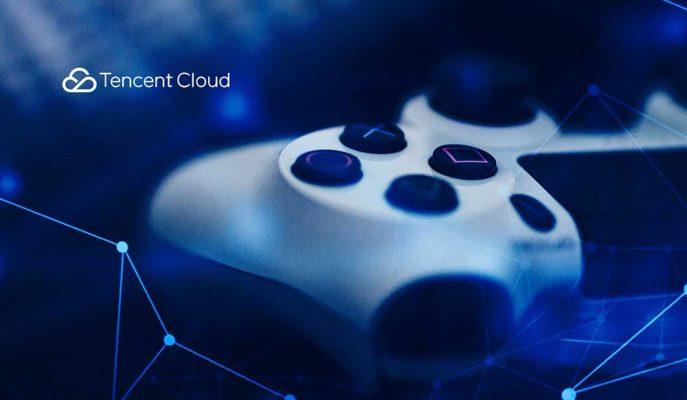 Tencent Kuracağı Oyun Platformu ile Google Stadia'ya Rakip Olacak