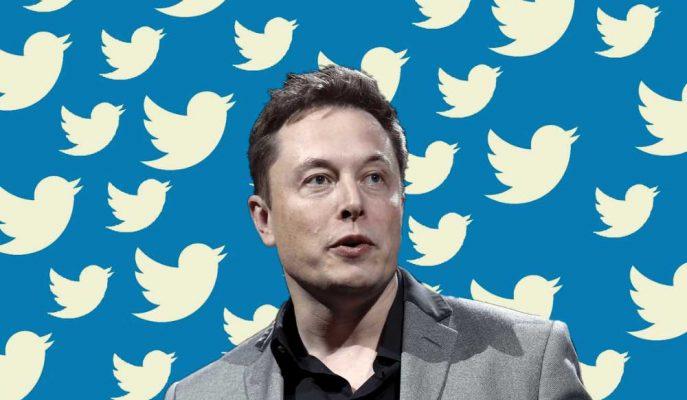 Tesla CEO'su Elon Musk Artık Avukat Onayı Olmadan Tweet Atamayacak