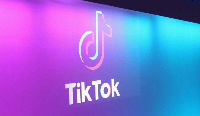 TikTok Hindistan'da Uygulama Mağazalarından Kaldırıldı